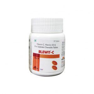 Blewit-C_cover
