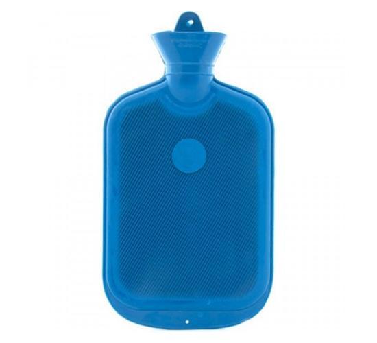Coronation Hot Water Bag_Super Deluxe