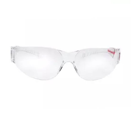 Honeywell S99101 Safety Spectacle 1