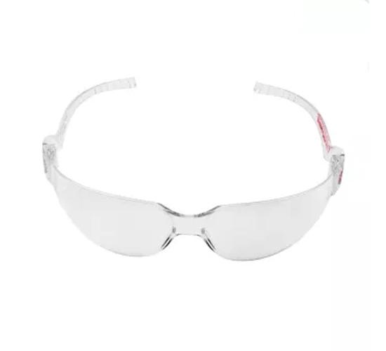 Honeywell S99101 Safety Spectacle 2