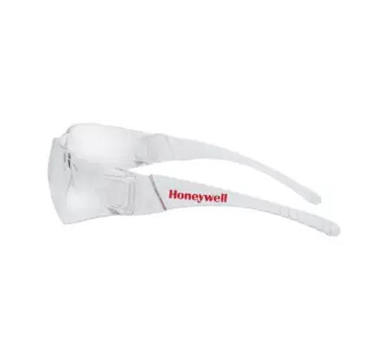 Honeywell S99101 Safety Spectacle 3