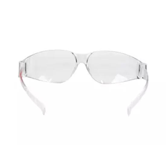 Honeywell S99101 Safety Spectacle 4
