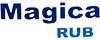 Magica RUB