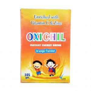 Oxichill_main Image
