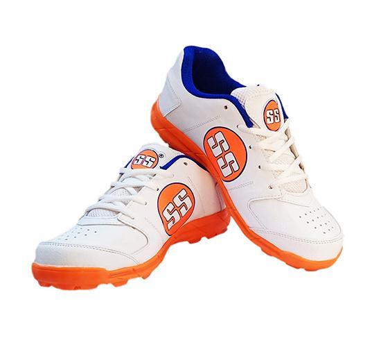 SS Josh Cricket Shoes