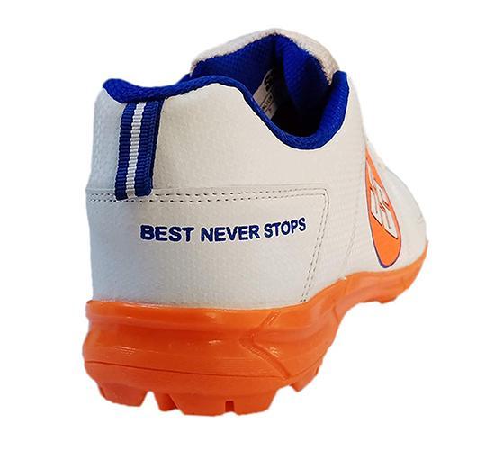 SS Josh Cricket Shoes2
