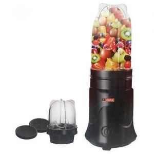 Sheetal-Bullet-Mini-Mixer-Grinder_cover