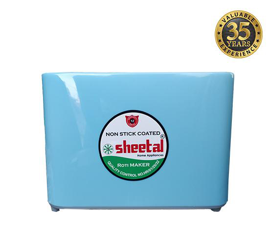 Sheetal Pop Up Toaster_cover_New
