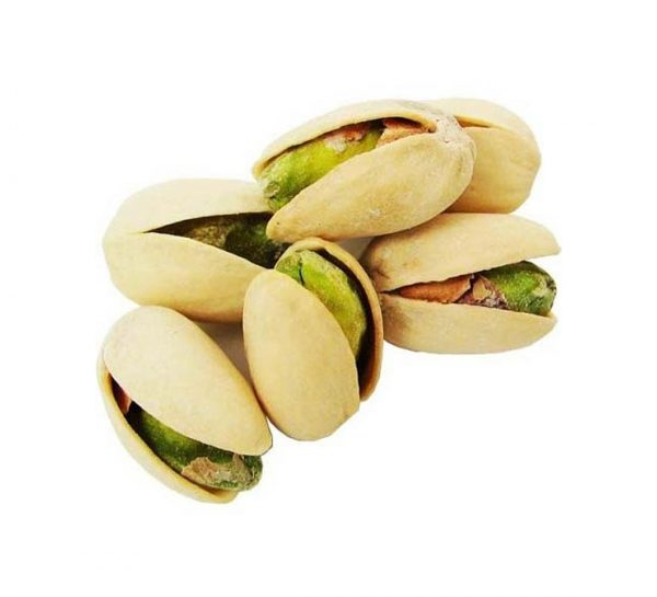 Solely Naturalz California Pistachios_2nd image_New