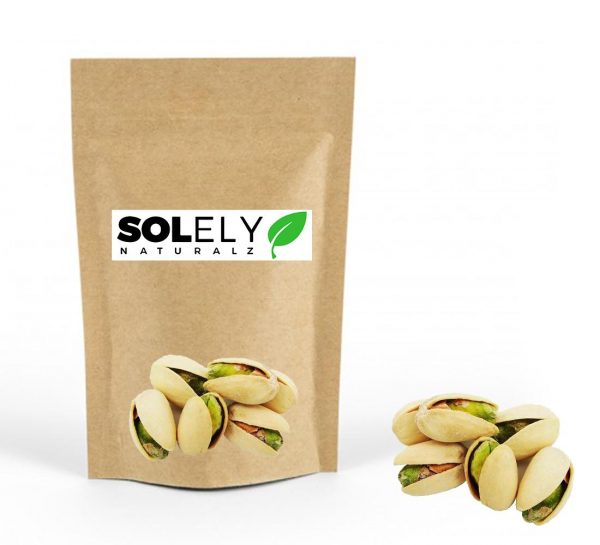 Solely Naturalz California Pistachios_cover_New