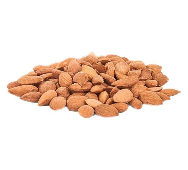 Solely Naturalz Gurbandi Almonds_2nd image