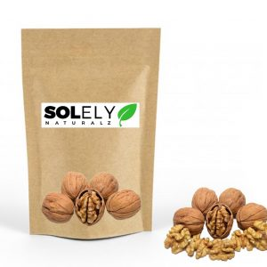 Solely Naturalz Jumbo Inshell Walnuts_cover