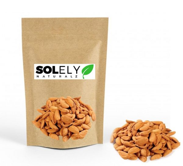 Solely Naturalz Mamra Almonds_cover_New