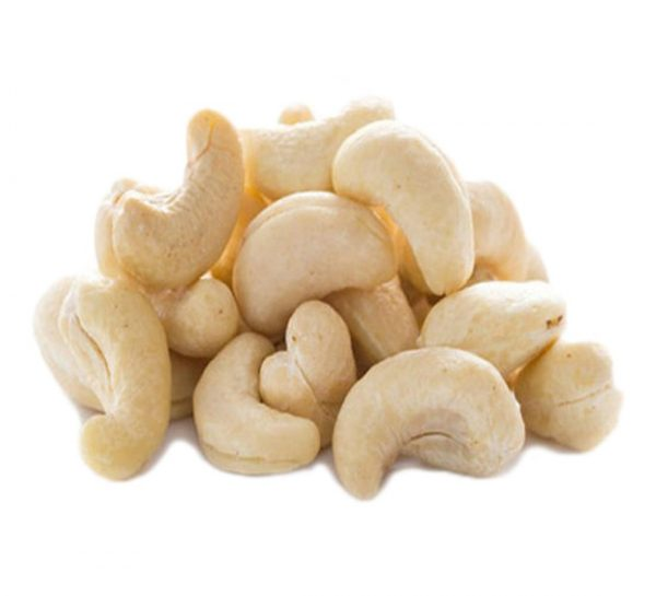 Solely Naturalz W320 Cashew Nuts_2nd image_New