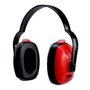 3M 1426 Multi Position Earmuff 1