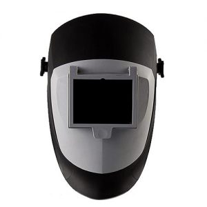 3M PS100 Welding Shield Helmet 1