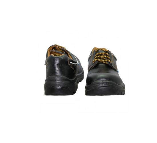 Allen Cooper Safety Shoes 1