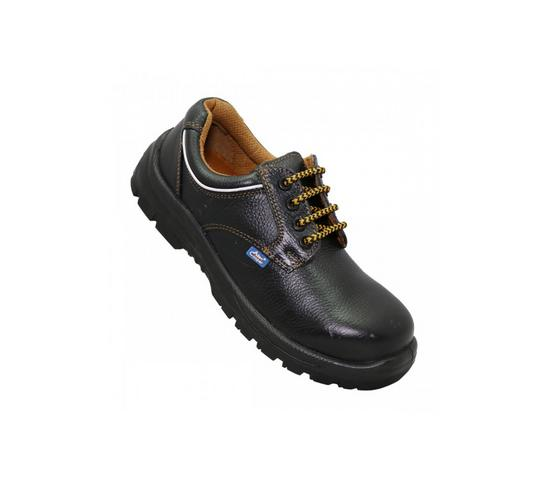 Allen Cooper Safety Shoes 2