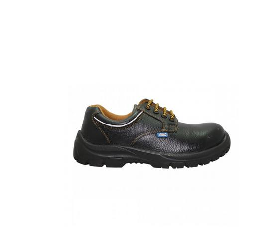 Allen Cooper Safety Shoes 3
