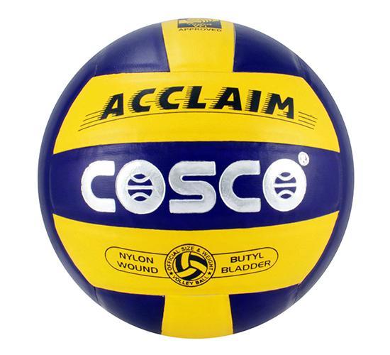 Cosco Acclaim Volleyball 1