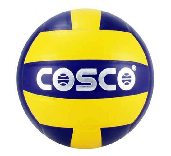 Cosco Acclaim Volleyball 2