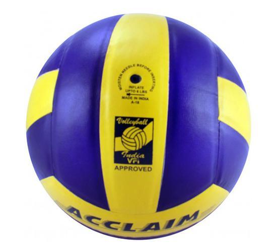 Cosco Acclaim Volleyball 3