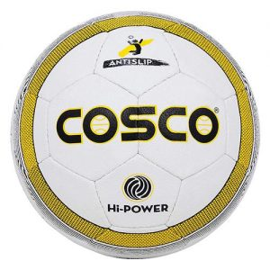 Cosco Hi-Power Volleyball 1