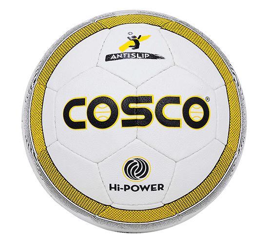 Cosco Hi-Power Volleyball 1