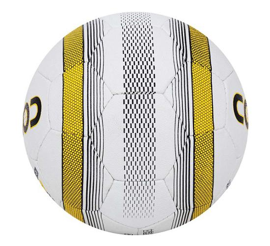 Cosco Hi-Power Volleyball 3