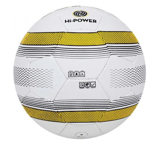 Cosco Hi-Power Volleyball 4