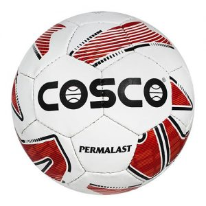 Cosco Permalast Football 1