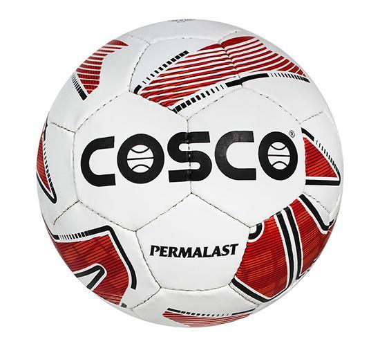 Cosco Permalast Football 1