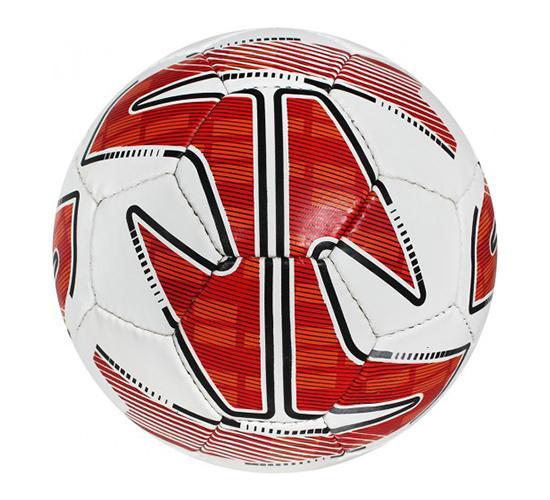 Cosco Permalast Football 3