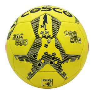 Cosco Rio Football 1