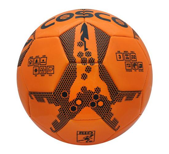 Cosco Rio Football 3