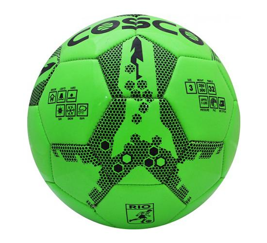 Cosco Rio Football 4