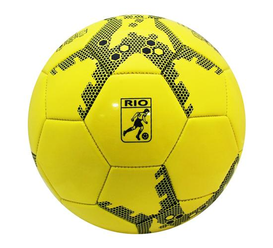 Cosco Rio Football 5