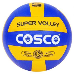 Cosco Super Volley Volleyball 1