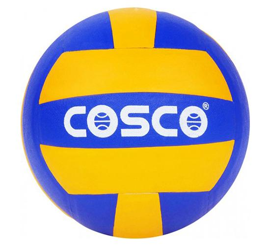 Cosco Super Volley Volleyball 2