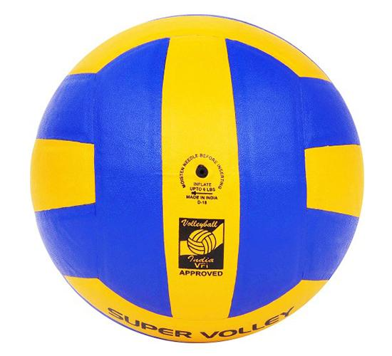 Cosco Super Volley Volleyball 3