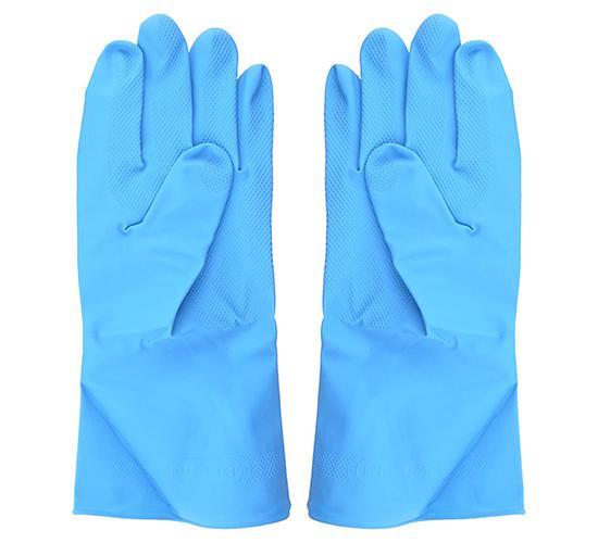DPL Nova 40 Rubber Hand Gloves 1