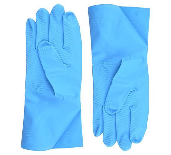 DPL Nova 40 Rubber Hand Gloves 2