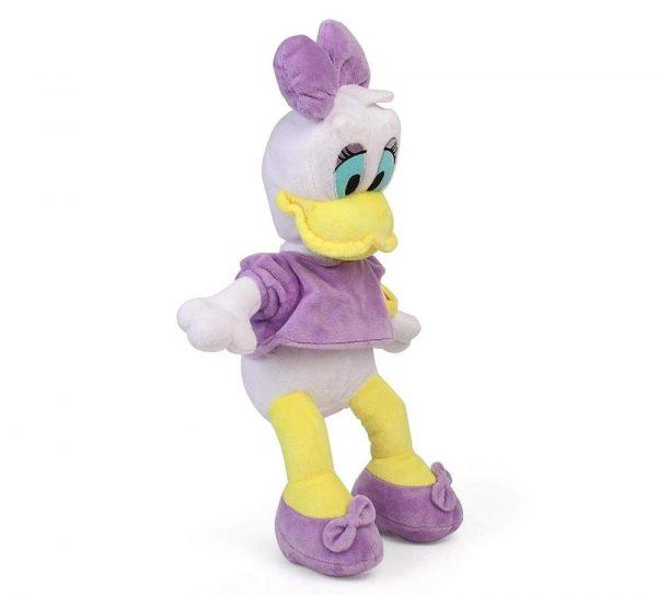 Daisy Sitting Plush Toy_1