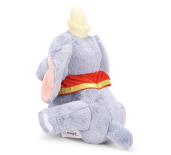 Dumbo Plush MR Toy_1