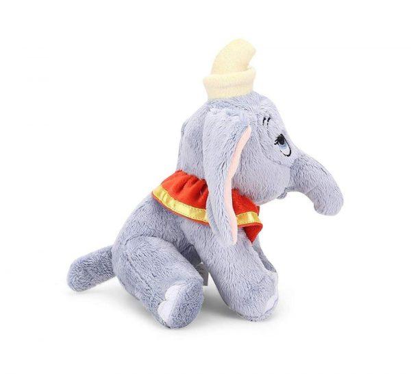 Dumbo Plush MR Toy_2