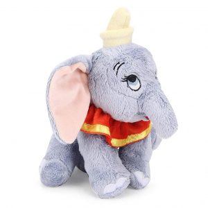 Dumbo Plush MR Toy_cover