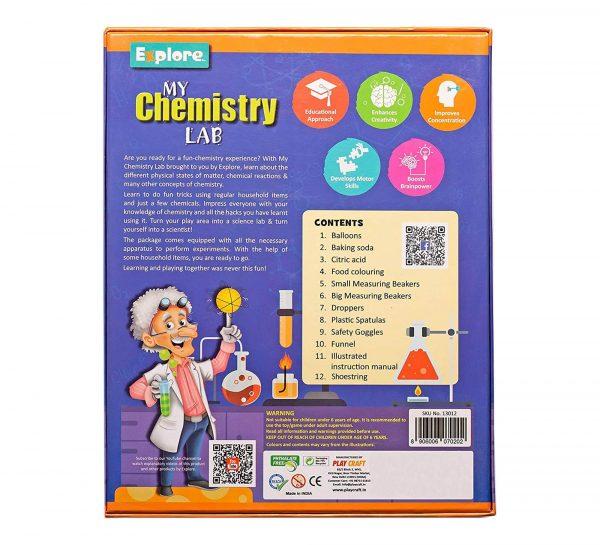 Explore My Chemistry Lab_1