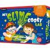Explore My Slime Gooey Lab