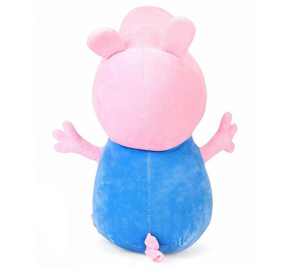 George Pig Plush Toy_3