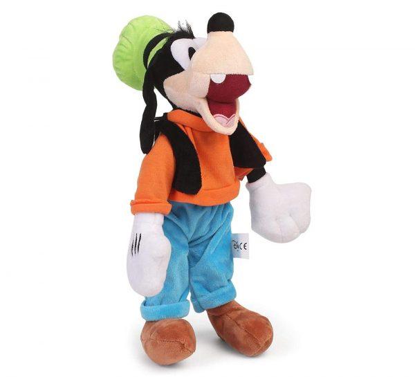 Goofy Plush Sitting Toy_cover
